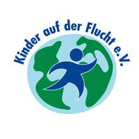 Fill 200x200 logo final