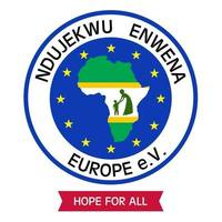 Fill 200x200 nee s logo