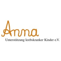 Fill 200x200 anna logo