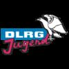 DLRG Ortsgruppe Achern e.V.