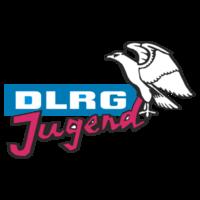 Fill 200x200 800px dlrg jugend logo svg