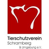 Fill 200x200 logo2