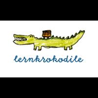 Fill 200x200 lernkrokodile logo rgb