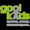 Fill 100x100 gookids logo mit tagline begeisterung