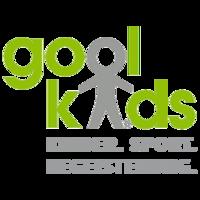 Fill 200x200 gookids logo mit tagline begeisterung