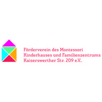 Fill 200x200 f rderverein haus 4c