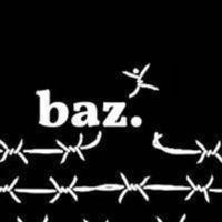 Fill 200x200 baz