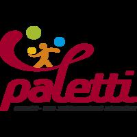 Fill 200x200 paletti logo rgb pos claim
