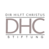 DHC-Stiftung