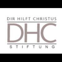Fill 200x200 dhc logo