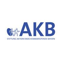 Fill 200x200 akb logo blau mit sub 1