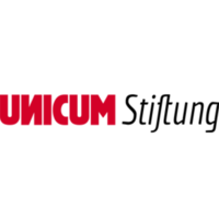 Fill 200x200 unicum stiftung logo 300x85
