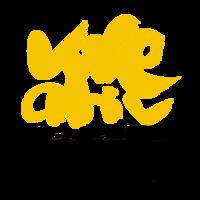 Fill 200x200 logo kreativfabrik