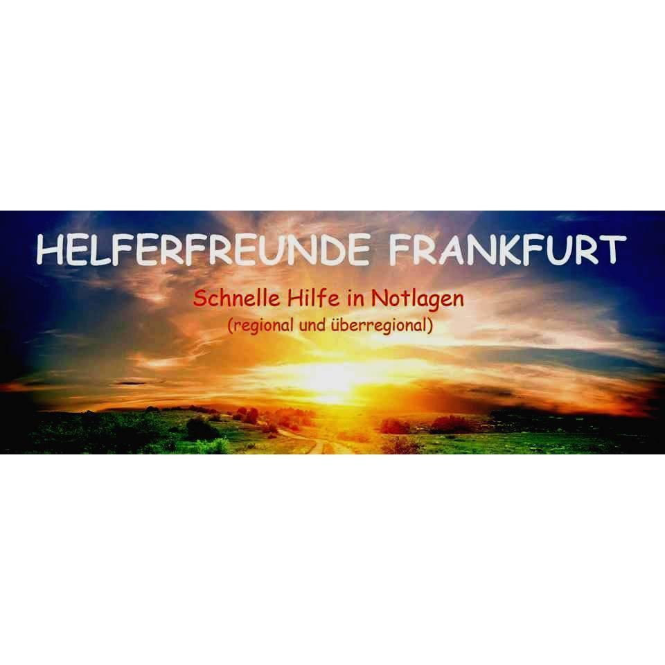helferfreunde frankfurt donate to our organisation. Black Bedroom Furniture Sets. Home Design Ideas