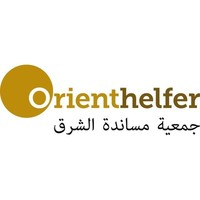 Fill 200x200 bp1523965327 oh logo arab