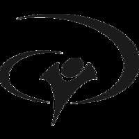 Fill 200x200 jmem logo