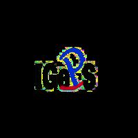 Fill 200x200 igeps logo 4 transparent