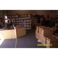 Fill 200x200 100 9278