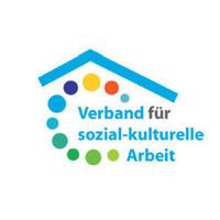 Fill 200x200 logo 2015