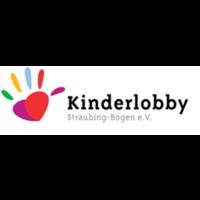 Fill 200x200 kinderlobby logo