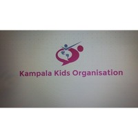 Fill 200x200 kampala kids porganisation1