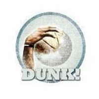 Fill 200x200 dunk