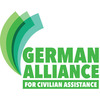 German Alliance for Civilian Assistance