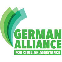 Fill 200x200 german alliance logo