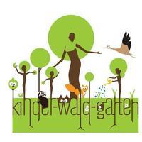 Fill 200x200 logokinderwaldgarten
