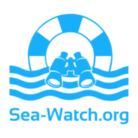 Sea-Watch e.V.