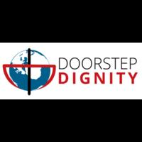 Fill 200x200 doorstep dignity logo alt1