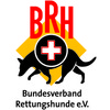 BRH Rettungshundestaffel Mittlerer Neckar e.V.