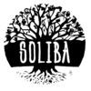 Soliba