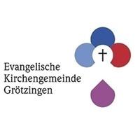 Fill 200x200 logo groetzingen web