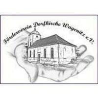 Fill 200x200 foerderverein dorfkirche wagenitz 160