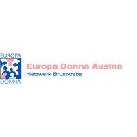 Fill 200x200 europadonna logo 600x130