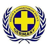 Fill 200x200 logo neu rettung 1 abzeichen 9 cm x 7 cm gelb