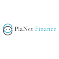 Fill 200x200 aktuellstes logo 2011 planet finance