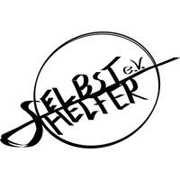 Fill 200x200 selbsthelfer logo150913
