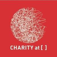 Fill 200x200 logo charity at