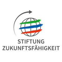 Fill 200x200 bp1481293283 stiftungzukunft logo b 160818 rgb 500px