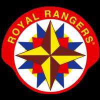 Fill 200x200 rr emblem color