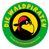 Deutsche Kinderkrebsstiftung - Waldpiraten-Camp
