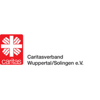 Fill 200x200 caritas logo ev