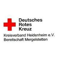 Fill 200x200 drk logo mergelstetten