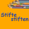 1-2-3 Kinderfonds Stiftung