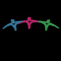Fill 200x200 wohnbr cke logo klein