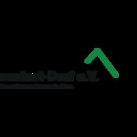 Fill 200x200 logo.ev