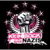 Kein Bock auf Nazis / apabiz e.V.