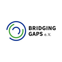 Fill 200x200 160330 logo bridginggaps final